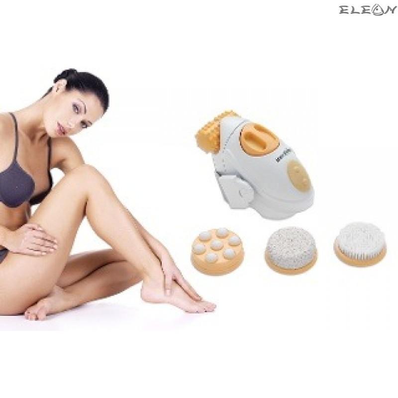 Комплект за грижа за тялото - INNOLIVING