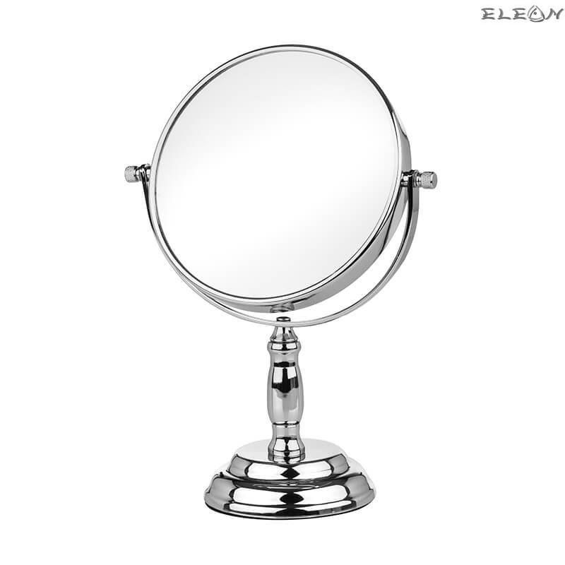 Козметично огледало JB3 - голямо