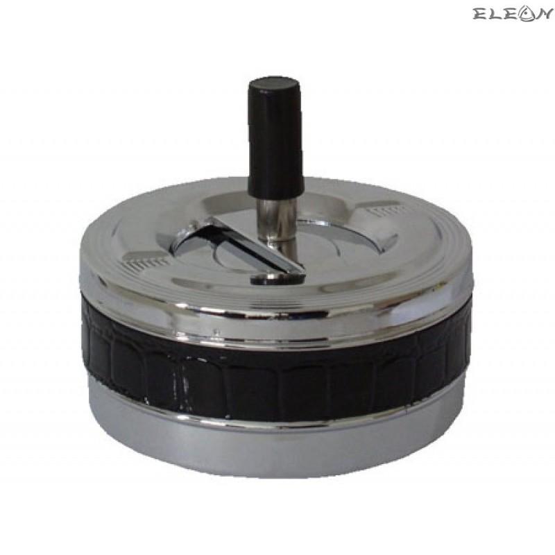 Пепелник настолен - 022349