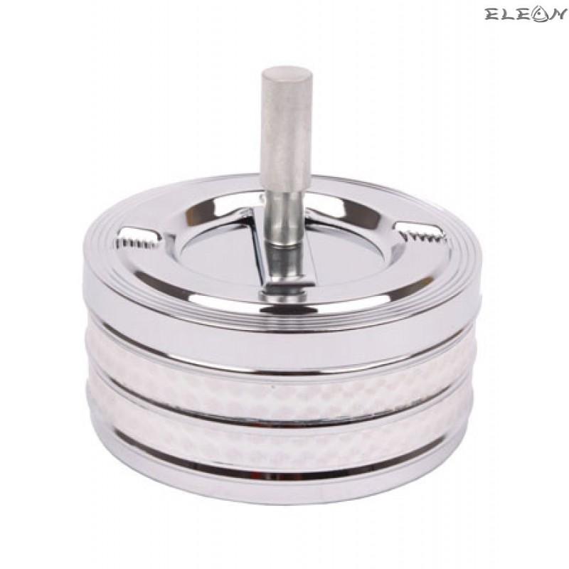 Пепелник настолен - 022354