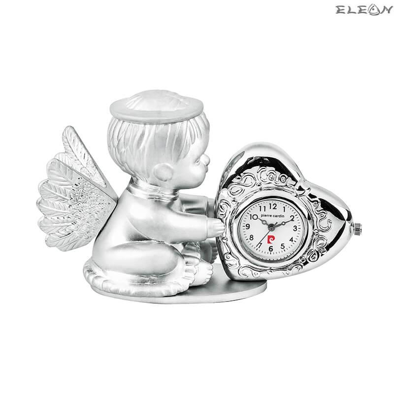 Часовник Ангел на любовта - Pierre Cardin HL1089