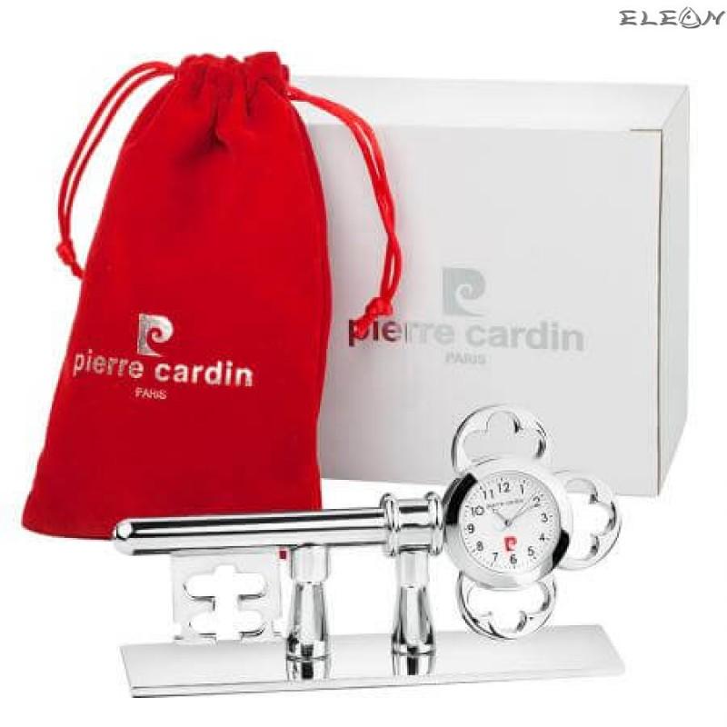 Часовник Ключ към сърцето - Pierre Cardin HL864