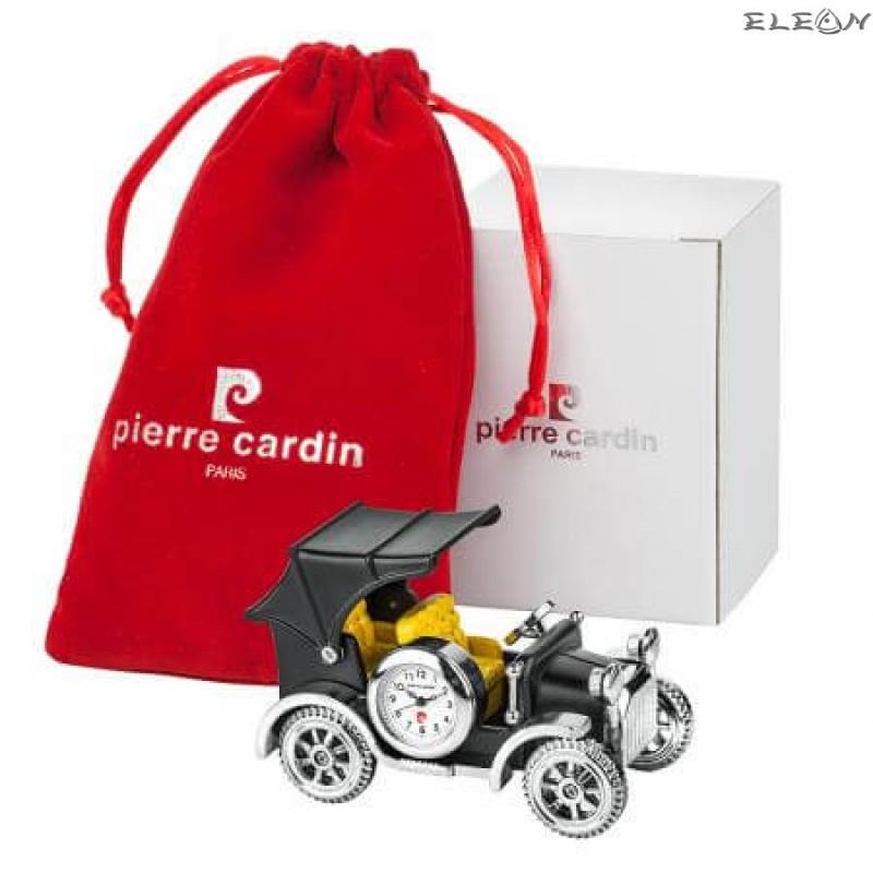 Часовник ретро автомобил - Pierre Cardin HL1060