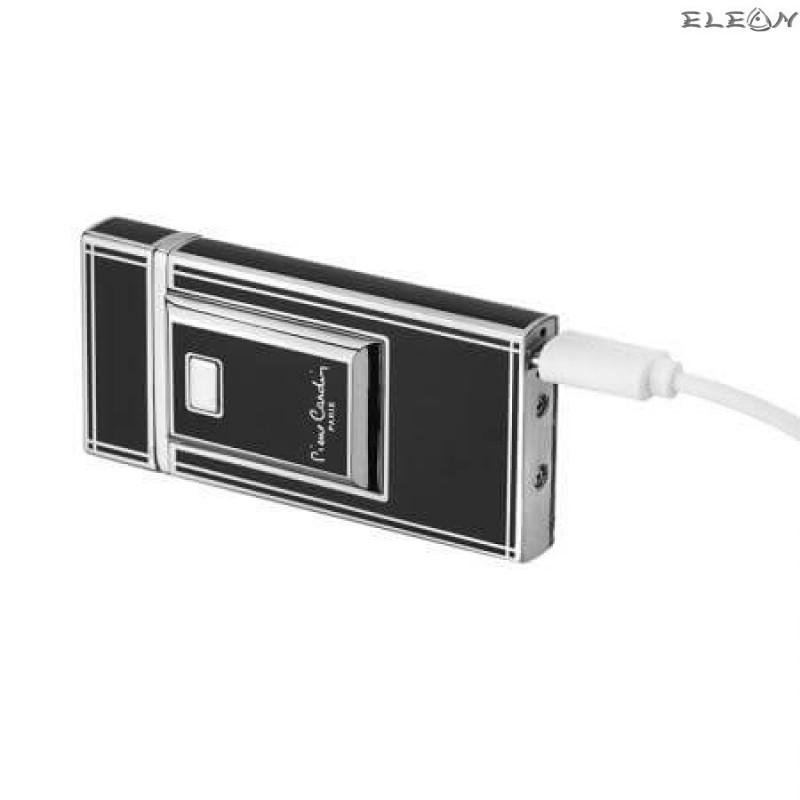 Запалка с електро-импулсна плазма, USB зареждане