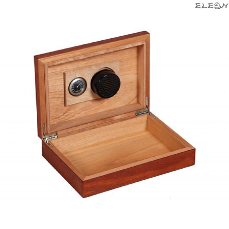 Кутия зя пури HADSON - Хумидор 009470