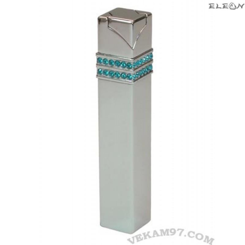 Запалка HADSON с кристали swarovski -102090