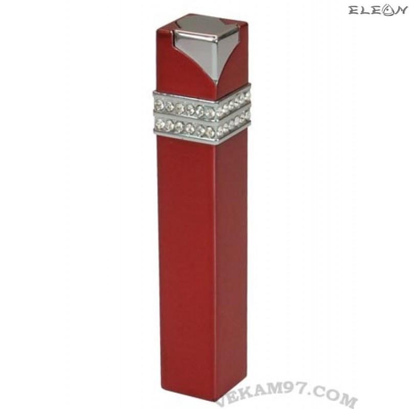 Запалка HADSON с кристали swarovski -102100