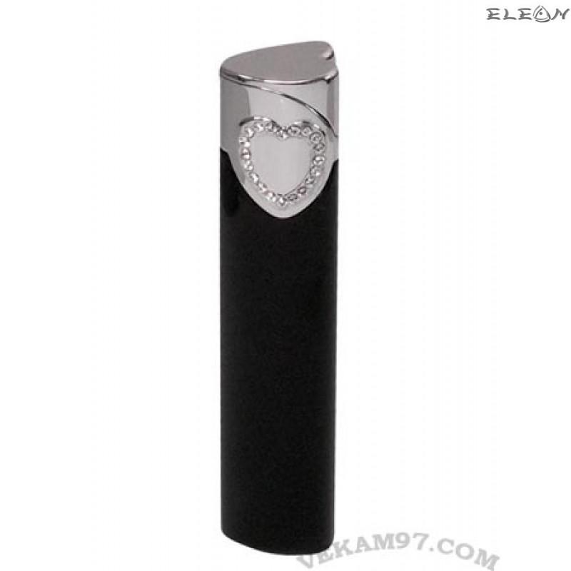 Запалка HADSON с кристали swarovski -102910