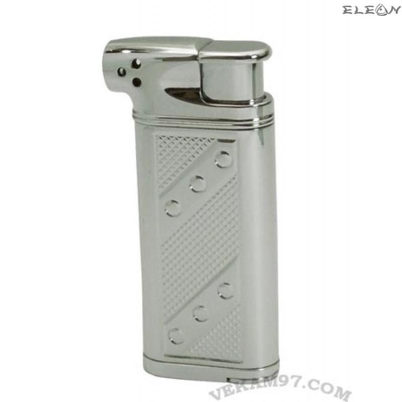 Запалка за лула HADSON 103100 - pipe/piezo