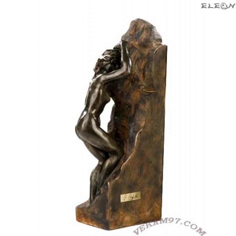 Статуетка СЪБЛАЗЪН жена