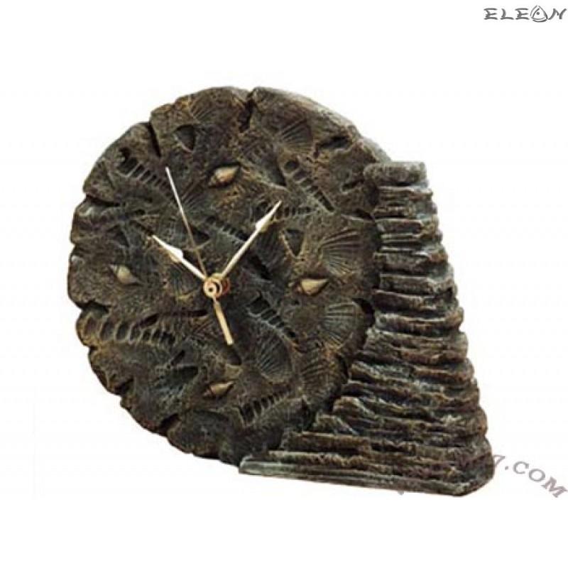 Настолен часовник - РАПАНЧЕТА