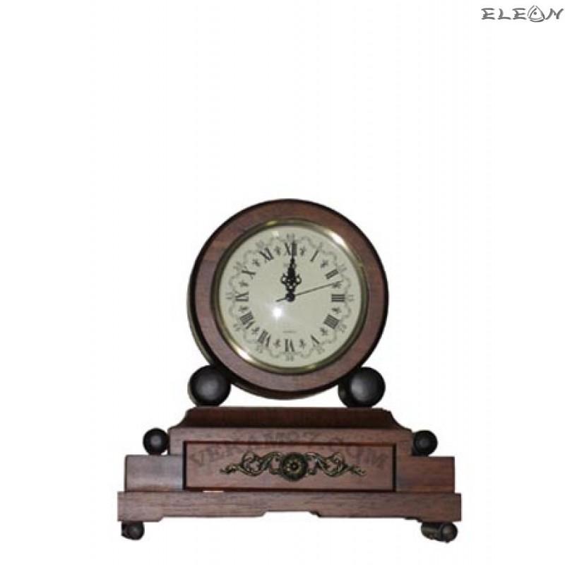 Настолен ретро часовник 327 в стил винтидж