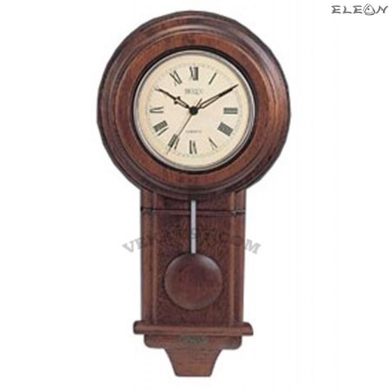 Стенен ретро часовник 345 в стил винтидж