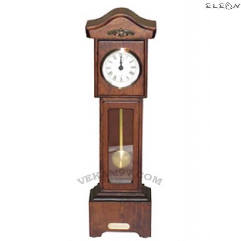 Настолен ретро часовник 515 в стил винтидж