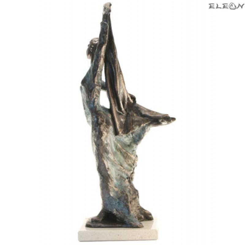 статуетка-пластика ГРАЦИЯ -Luis Jorda 311480