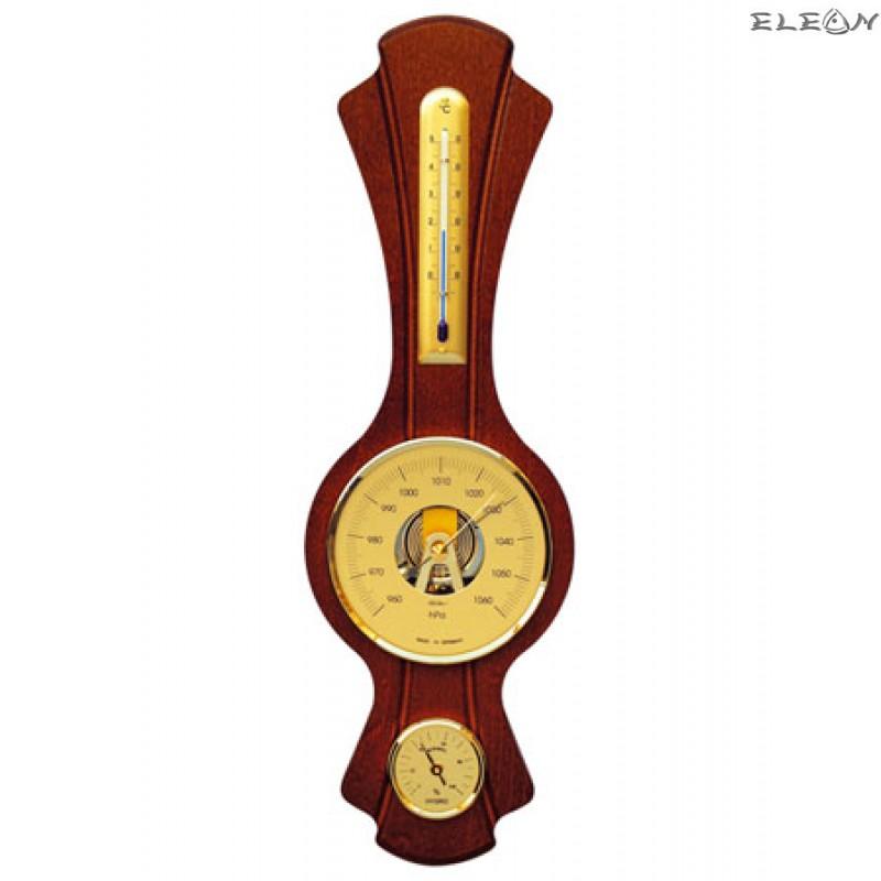 Барометър, Хидрометър, Термометър FS466522
