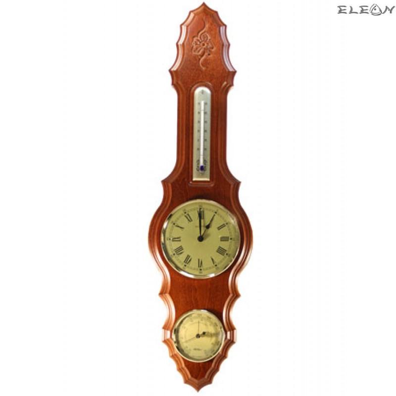 Часовник, Барометър, Термометър FS484522