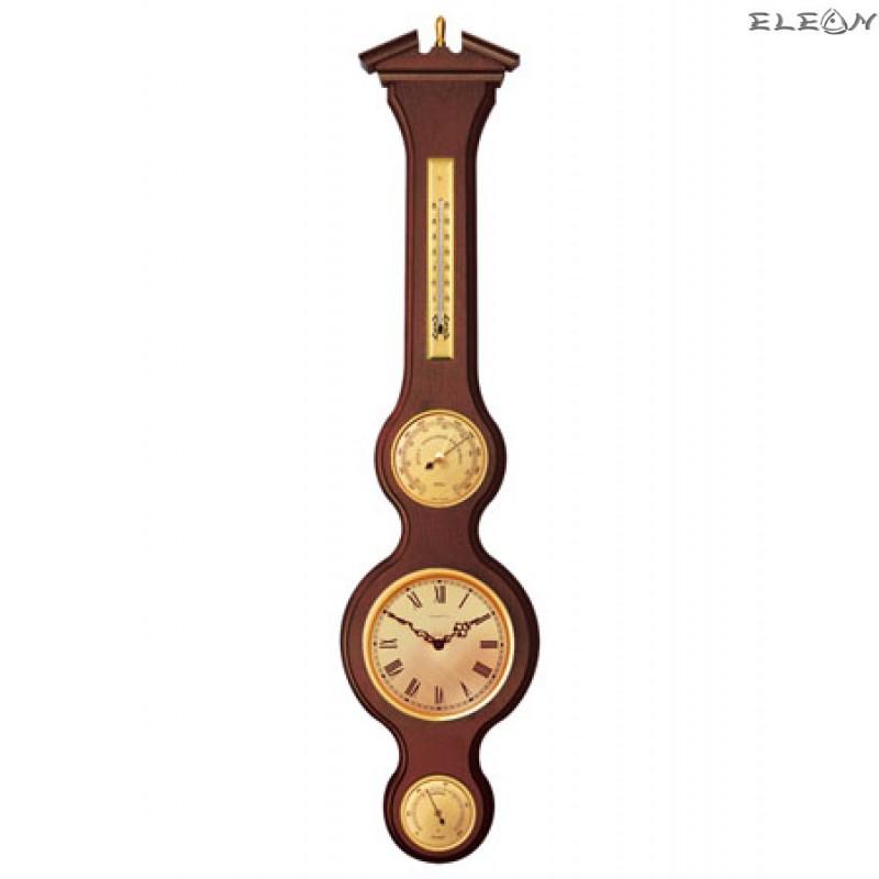 Часовник, Барометър, Хидрометър, Термометър FS492122