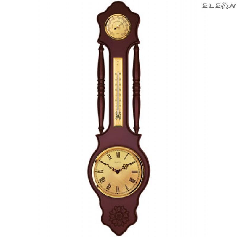Часовник, Барометър, Термометър FS628722