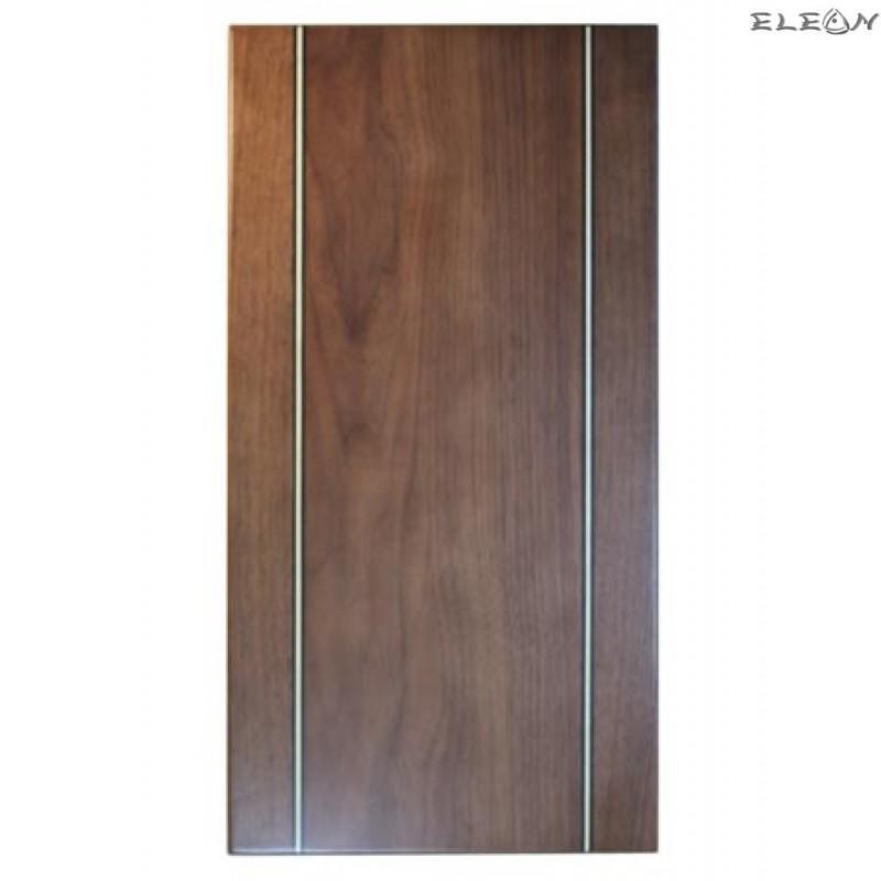 ТАБЛА дървена - 8604435
