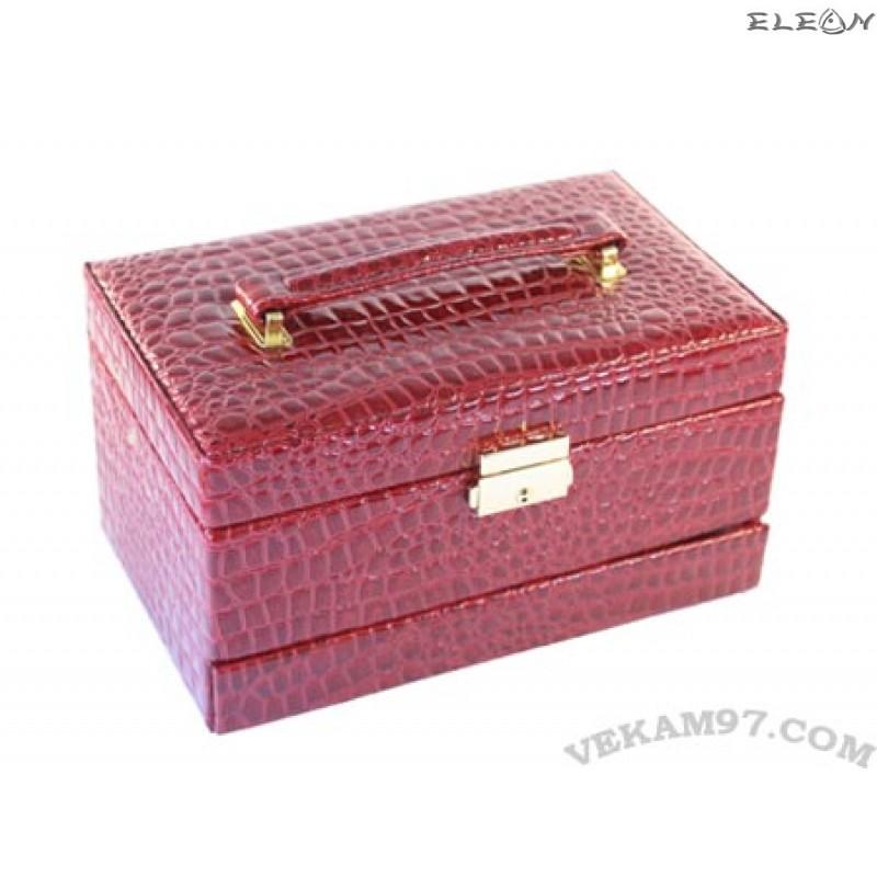 Кутия за бижута - 59150RD