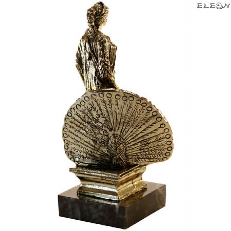 Статуетка богиня ХЕРА - 1213