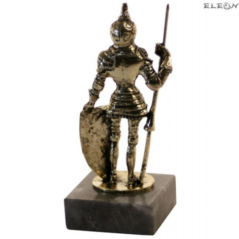 Статуетка РИЦАР MA1303