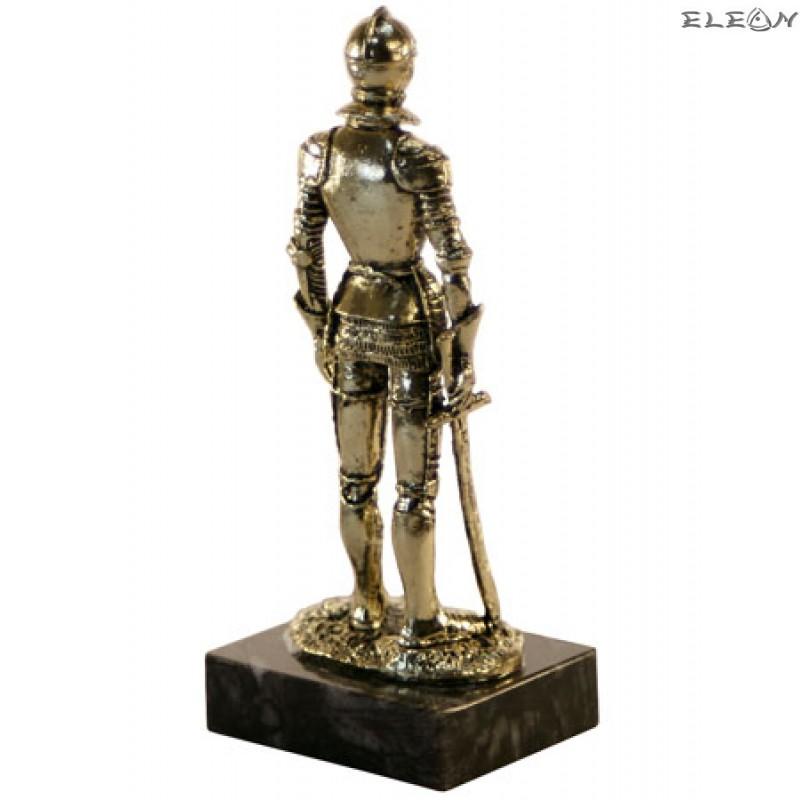 Статуетка РИЦАР MA1314