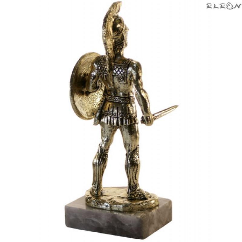 Статуетка войн ARIS MA1322