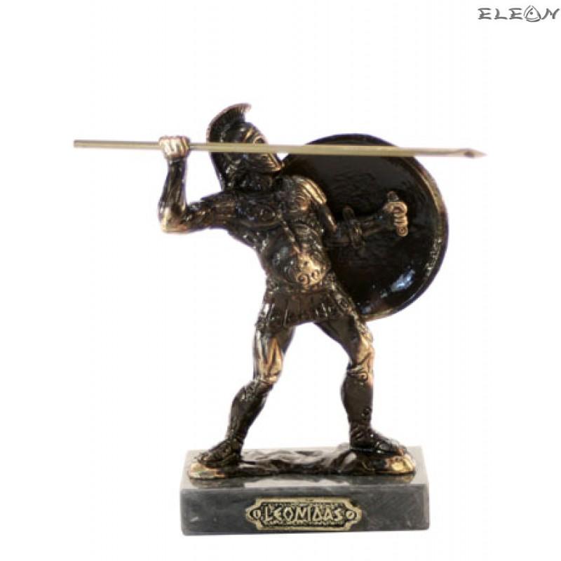 Статуетка войн LEONIDAS MA1329