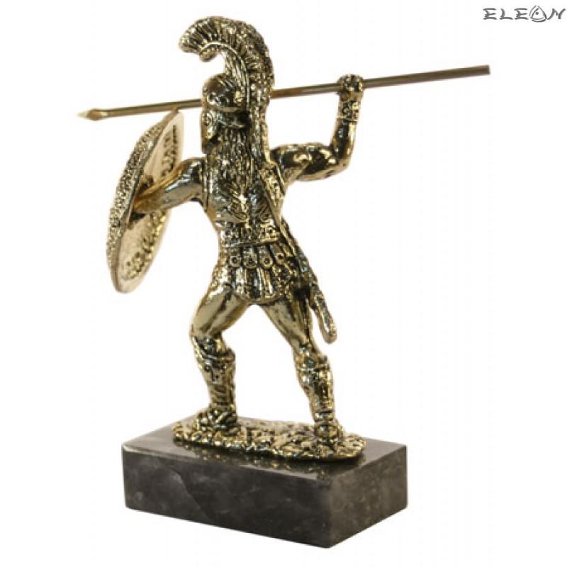Статуетка войн LEONIDAS MA1330