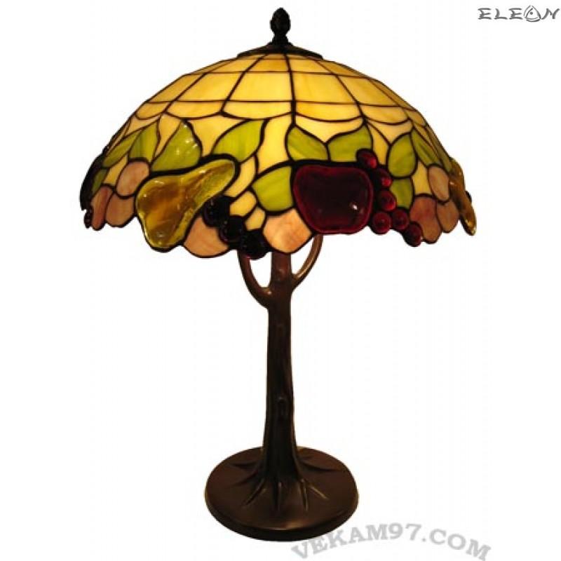 Настолна лампа Тифани - настолна TIFFANY YM16249