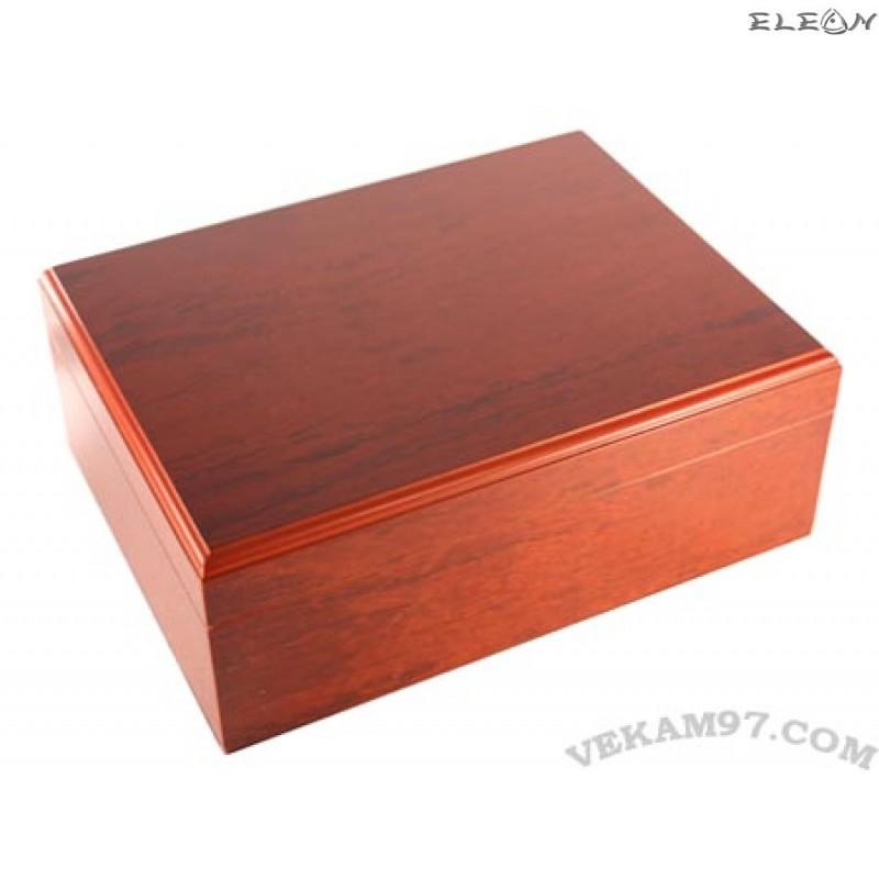 Кутия за пури HADSON - Хумидор 009472