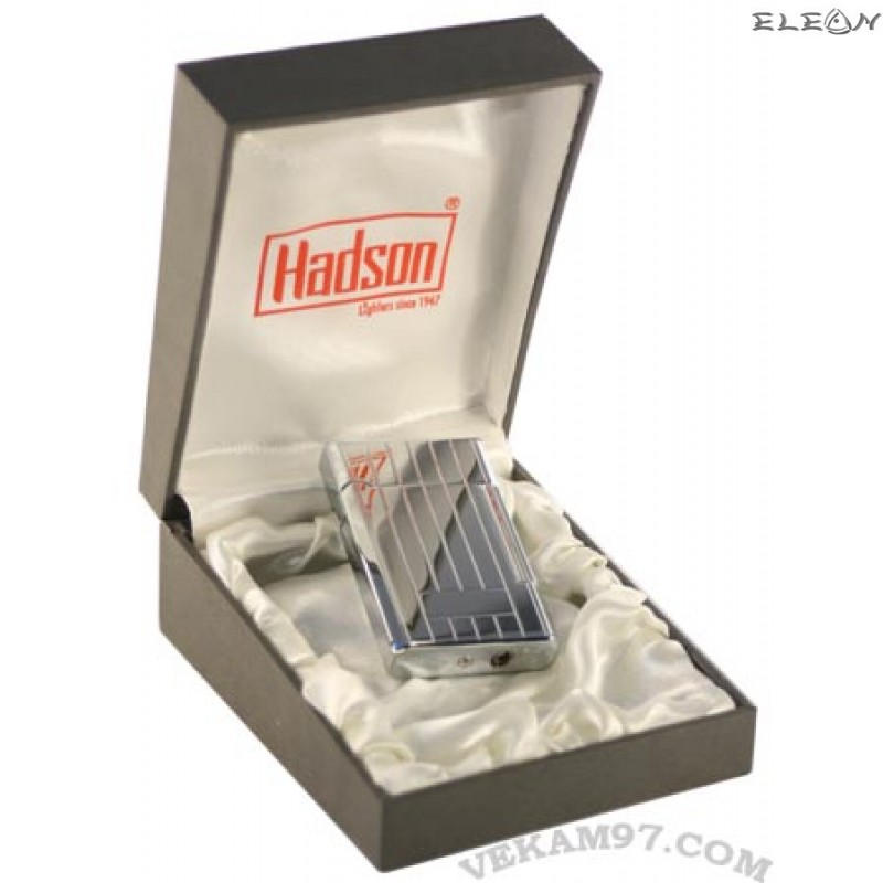 Запалка HADSON -xgent/flint 102290