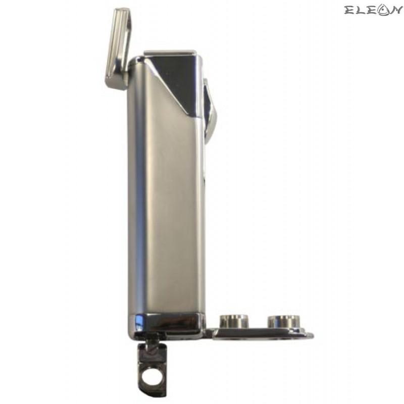 Запалка HADSON -tricut/jet 102800
