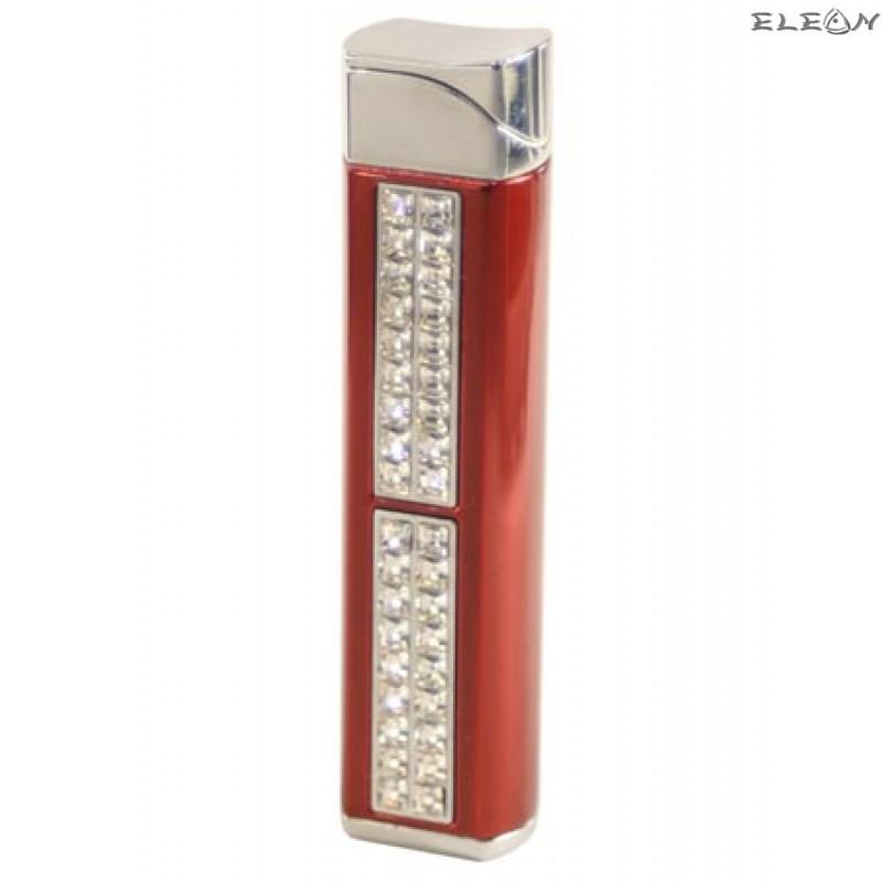 Запалка HADSON -quadrina/piezo 105130