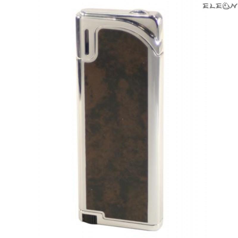 Запалка HADSON -slim/piezo 105190