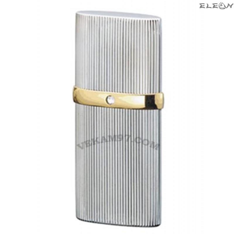 Луксозна Запалка SAROME, Tokyo - 321202