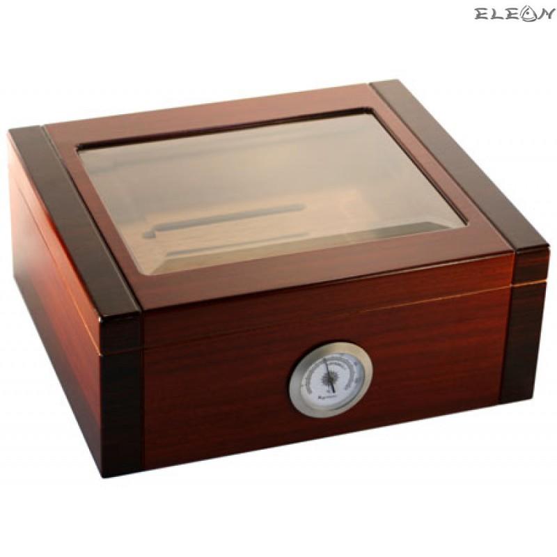 Кутия за пури HADSON - Хумидор 009483