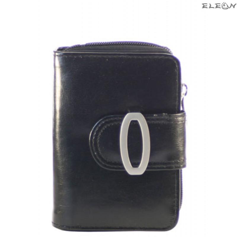 Дамски портфейл от еко кожа - 145001