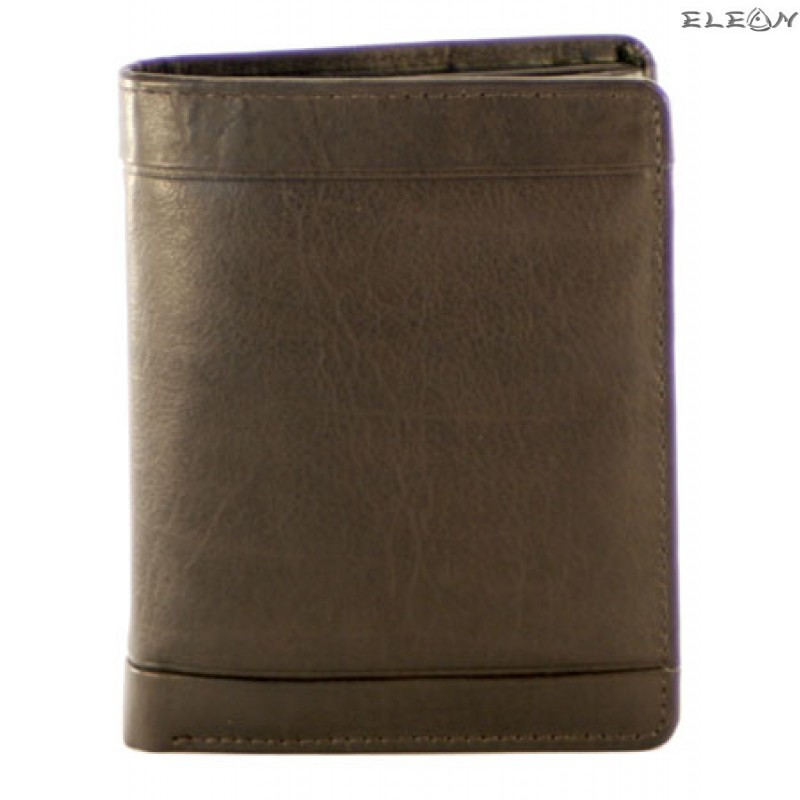 Кожен Портфейл унисекс - 721012