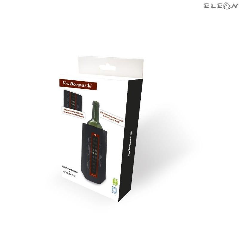Охладител за бутилки