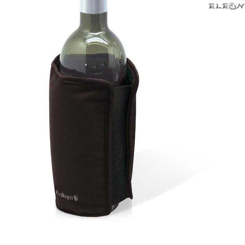 Сет аксесоари за вино ROYAL