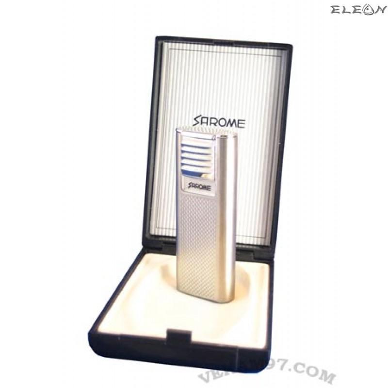 Запалка SAROME, Tokyo - 319803