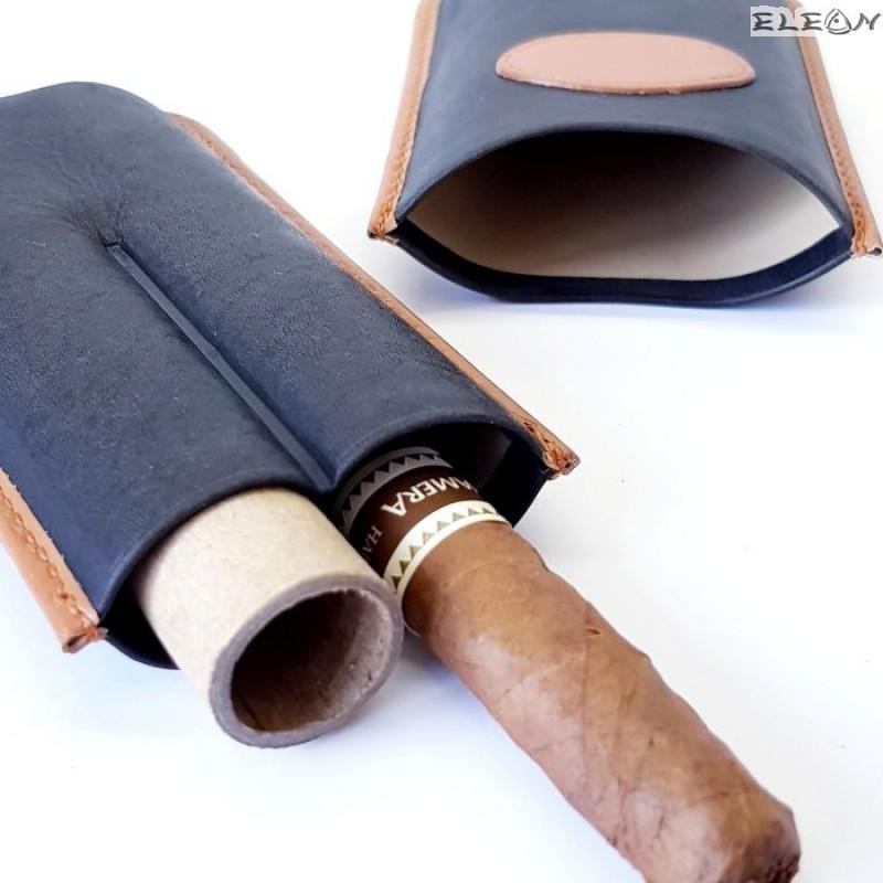 Калъф за пури Robusto
