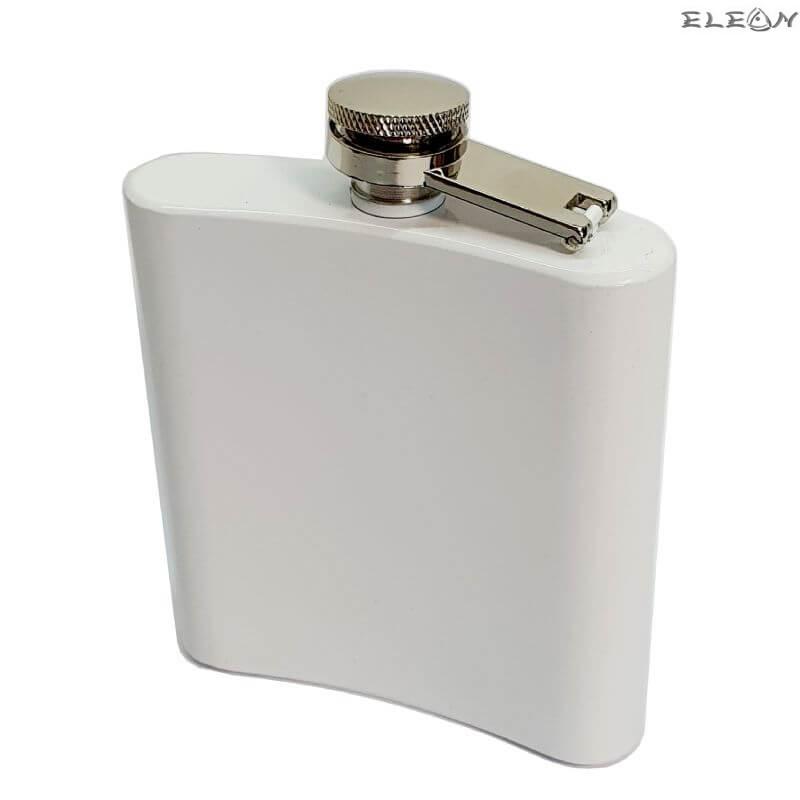 Манерка - джобна бутилка за алкохол