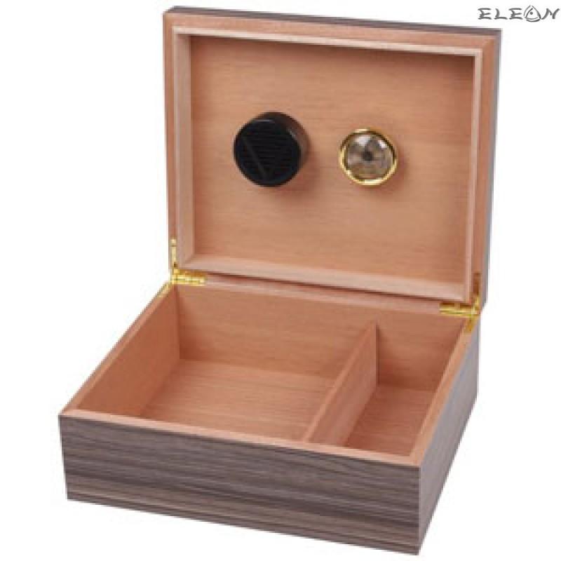 Кутия за пури HADSON - Хумидор 009456