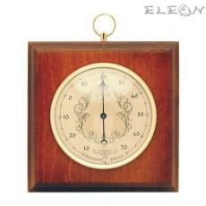 Термометър с френско качество от Tourlonias - 20314ME