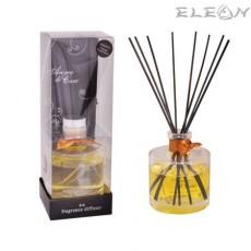 Дифузер Свежест с аромат на сандалово дърво/портокал - BBT12
