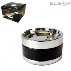 Външен пепелник ветроустойчив, d8см, Primus 400550
